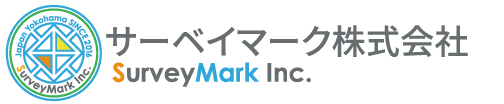 surveymark Inc.